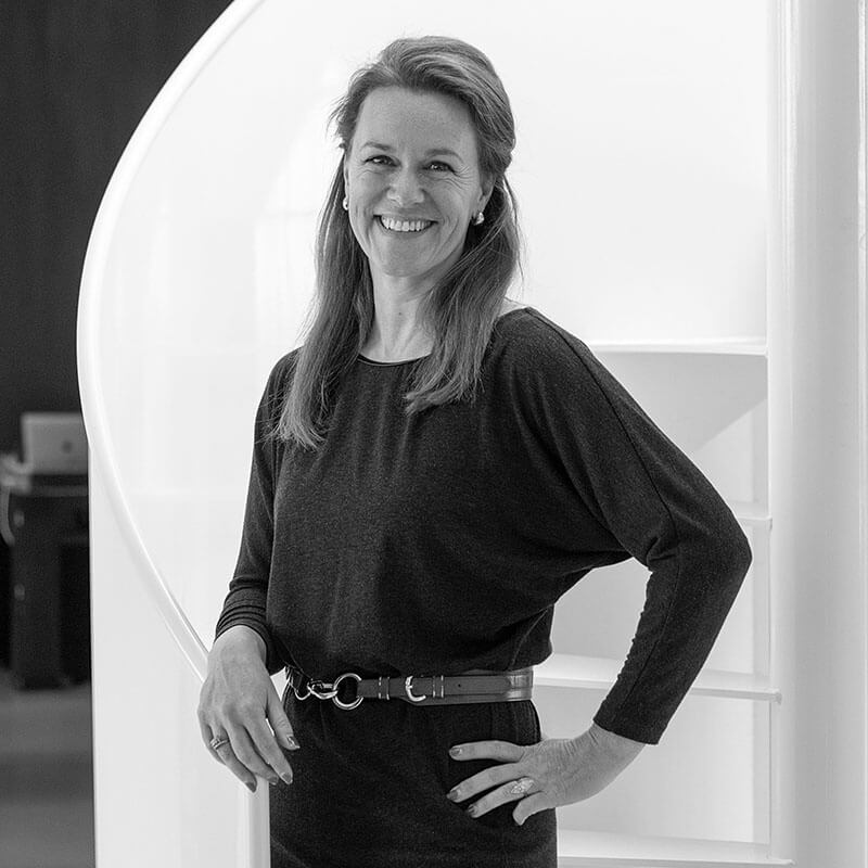 Joyce Borghardt