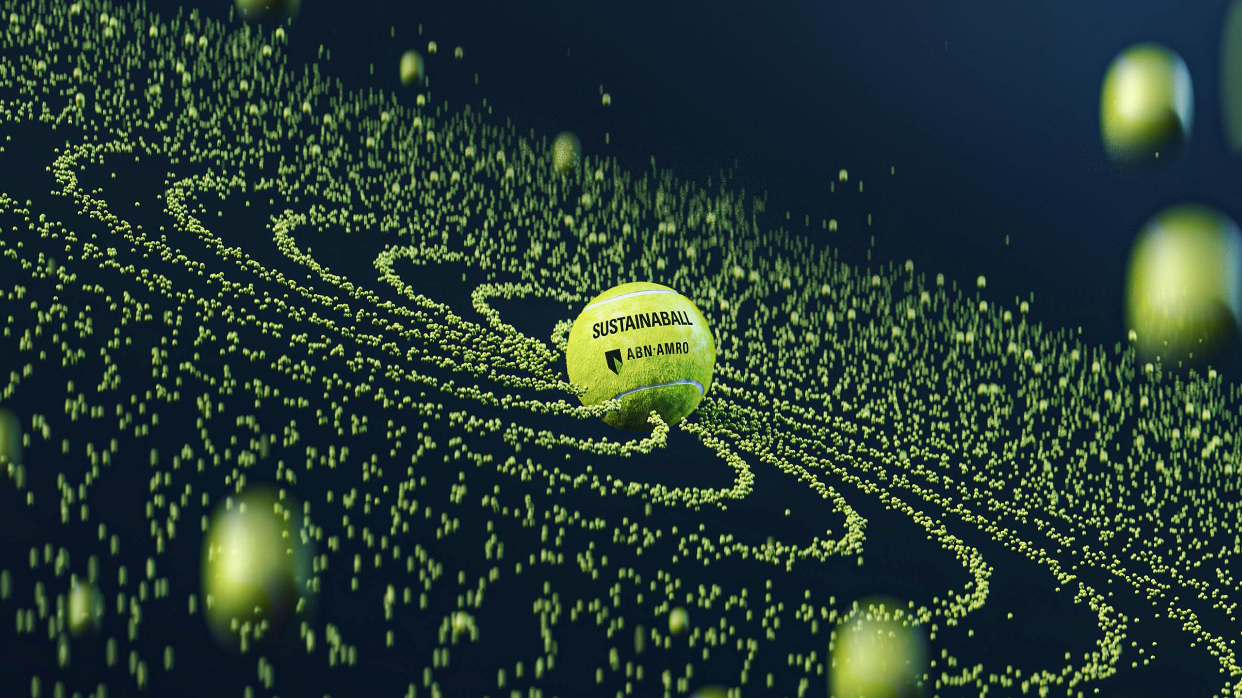 World Tennis Tournament